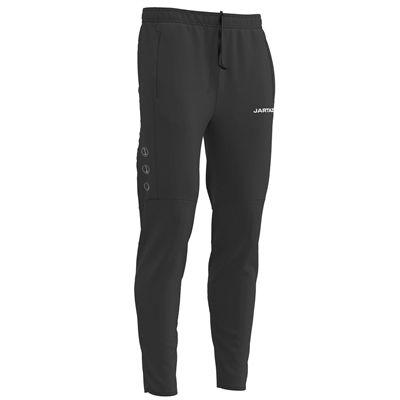 Jartazi Mens Poly Leisure Pants - Angle