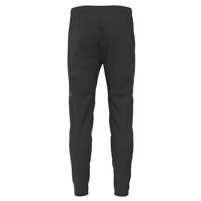 Jartazi Mens Poly Leisure Pants - Back