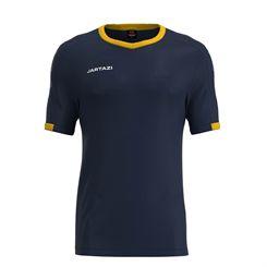 Jartazi Roma Mens Poly T-Shirt