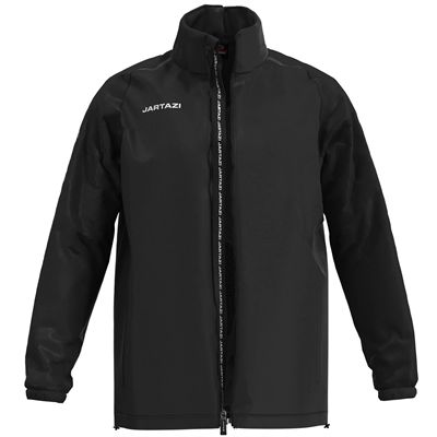Jartazi Roma Mens Waterproof Rain Jacket