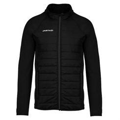 Jartazi Torino Mens Windproof Sports Jacket