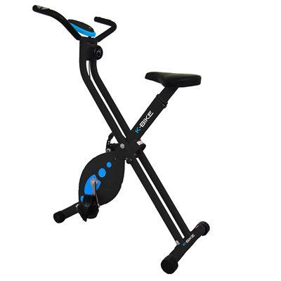 K-Bike Folding Exercise Bike