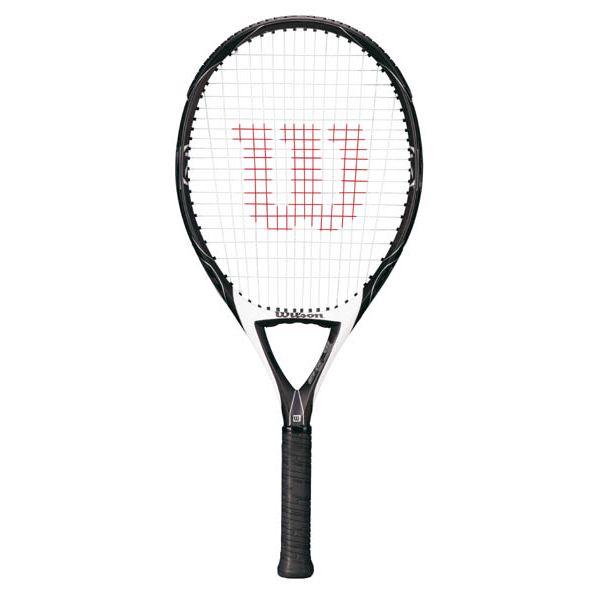 Wilson K Factor K One 122 Tennis Racket