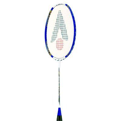 Karakal Pure Power 9 Badminton Racket