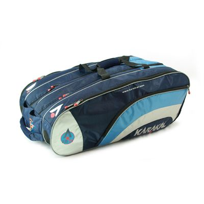 Karakal RB-75 Club Racket Bag 1