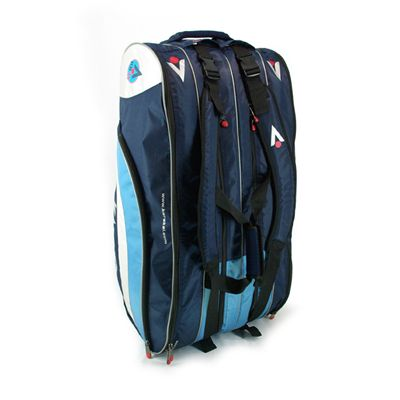 Karakal RB-75 Club Racket Bag 2