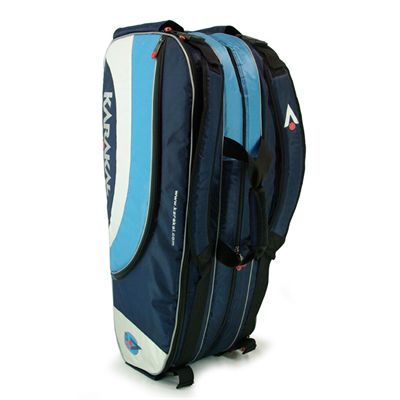 Karakal RB-75 Club Racket Bag 3
