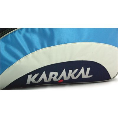 Karakal RB35 8 Racket Thermo 5