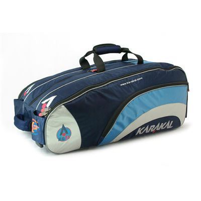Karakal RB55 Large Racket Bag 1