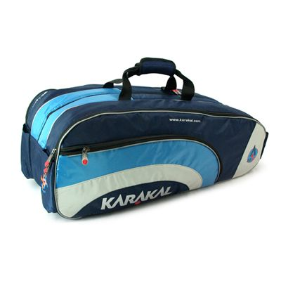Karakal RB55 Large Racket Bag 2