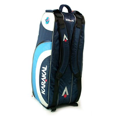Karakal RB55 Large Racket Bag 3