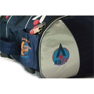 Karakal RB55 Large Racket Bag 4