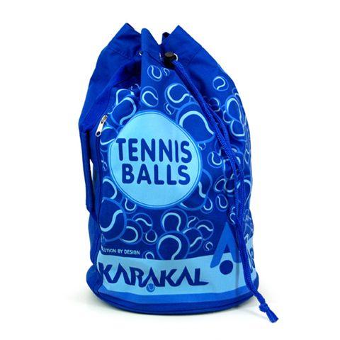 Karakal Tennis Ball Duffle Bag