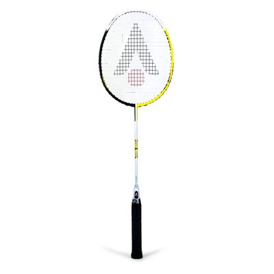 Karakal Tour Gel Badminton Racket 1