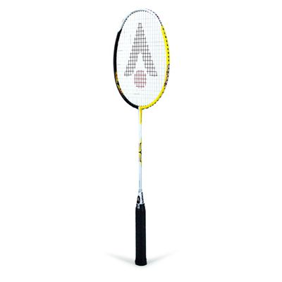 Karakal Tour Gel Badminton Racket 2