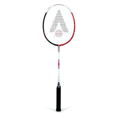 Karakal Tour Lite Gel Badminton Racket 1