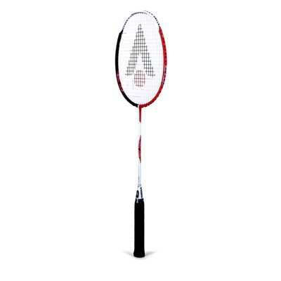 Karakal Tour Lite Gel Badminton Racket 2