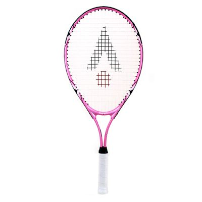 Karakal Zone 25 Pink Junior Tennis Racket1