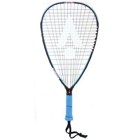 Karakal 150 FF Racketball Racket