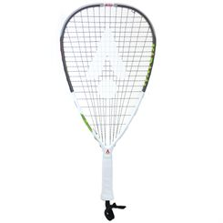 Karakal 160 FF Racketball Racket