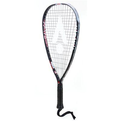 Karakal 170 FF Racketball Racket - Angled