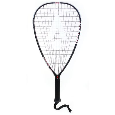 Karakal 170 FF Racketball Racket