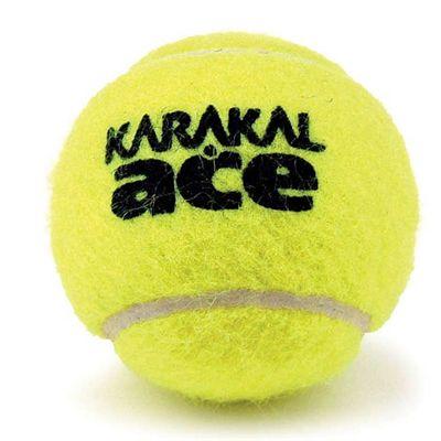 Karakal Ace - Ball