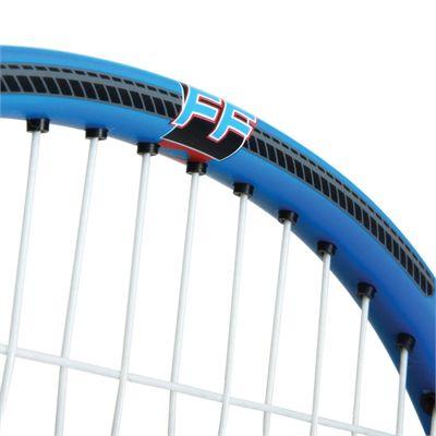 Karakal B-65FF Badminton Racket 2016-Frame