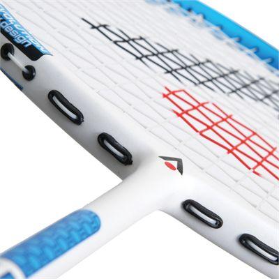 Karakal B-65FF Badminton Racket 2016-Head