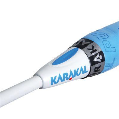 Karakal B-65FF Badminton Racket 2016-Stiff