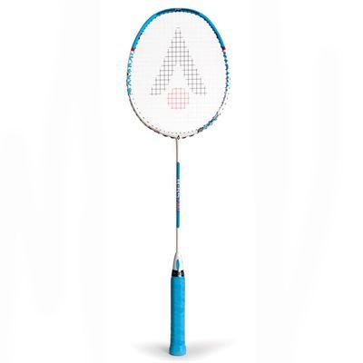 Karakal B-65FF Badminton Racket 2016