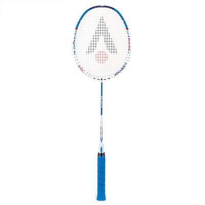 Karakal B-65FF Badminton Racket