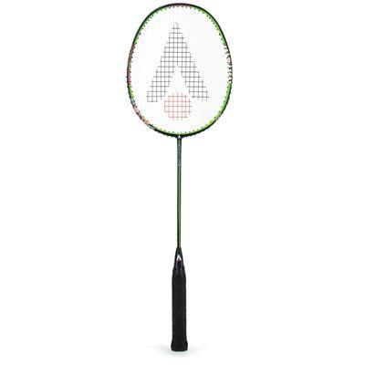 Karakal Black Zone 20 Badminton Racket AW18
