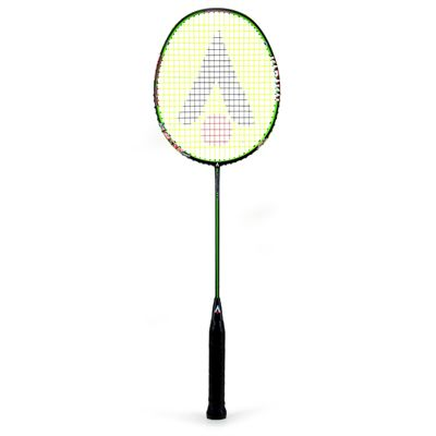 Karakal Black Zone 20 Badminton Racket AW19
