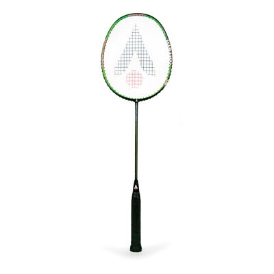 Karakal Black Zone 20 Badminton Racket