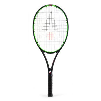 Karakal Black Zone 260 Tennis Racket