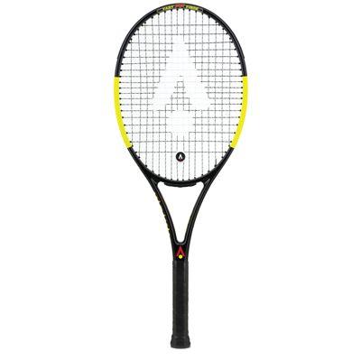 Karakal Black Zone 260 Tennis Racket SS21 - Front