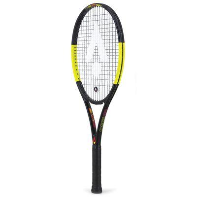 Karakal Black Zone 260 Tennis Racket SS21