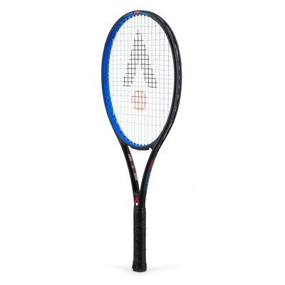 Karakal Black Zone 280 Tennis Racket - Side