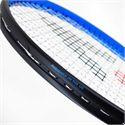 Karakal Black Zone 280 Tennis Racket - Zoomed1