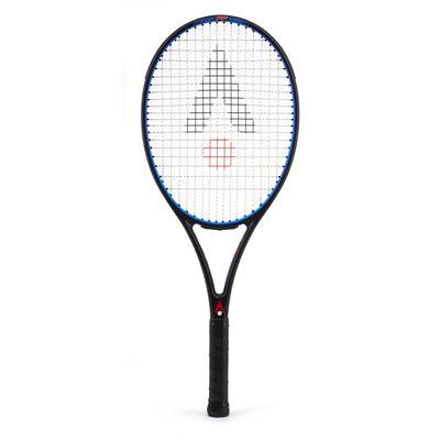 Karakal Black Zone 280 Tennis Racket