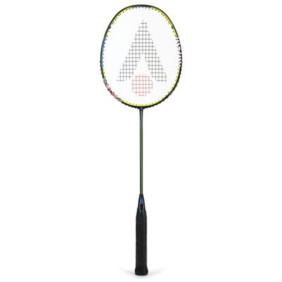 Karakal Black Zone 30 Badminton Racket AW18