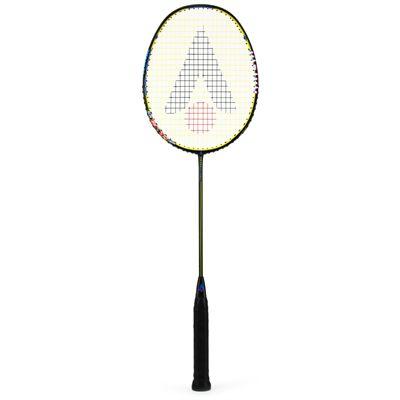 Karakal Black Zone 30 Badminton Racket AW19
