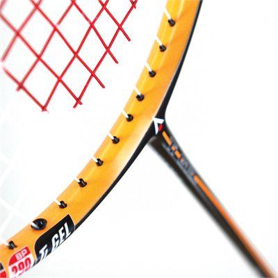 Karakal Black Zone 40 Badminton Racket AW18 - Zoom1