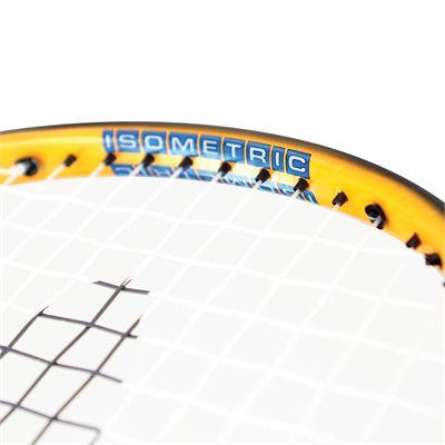 Karakal Black Zone 40 Badminton Racket AW18 - Zoom2