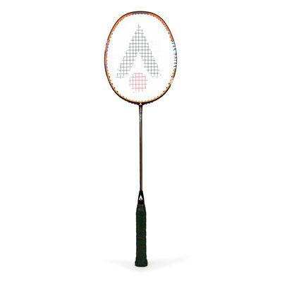 Karakal Black Zone 40 Badminton Racket