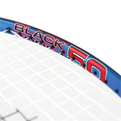 Karakal Black Zone 50 Badminton Racket AW18 - Zoom1