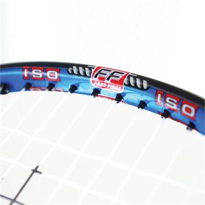 Karakal Black Zone 50 Badminton Racket AW18 - Zoom4