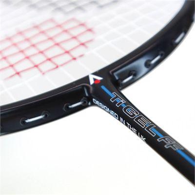 Karakal Black Zone 50 Badminton Racket AW18 - Zoom5