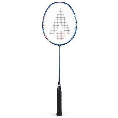 Karakal Black Zone 50 Badminton Racket AW18